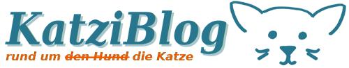 KatziBlog (GassiBlog)
